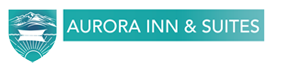 Aurora Inn & Suites - Best hotel in Nome, Alaska
