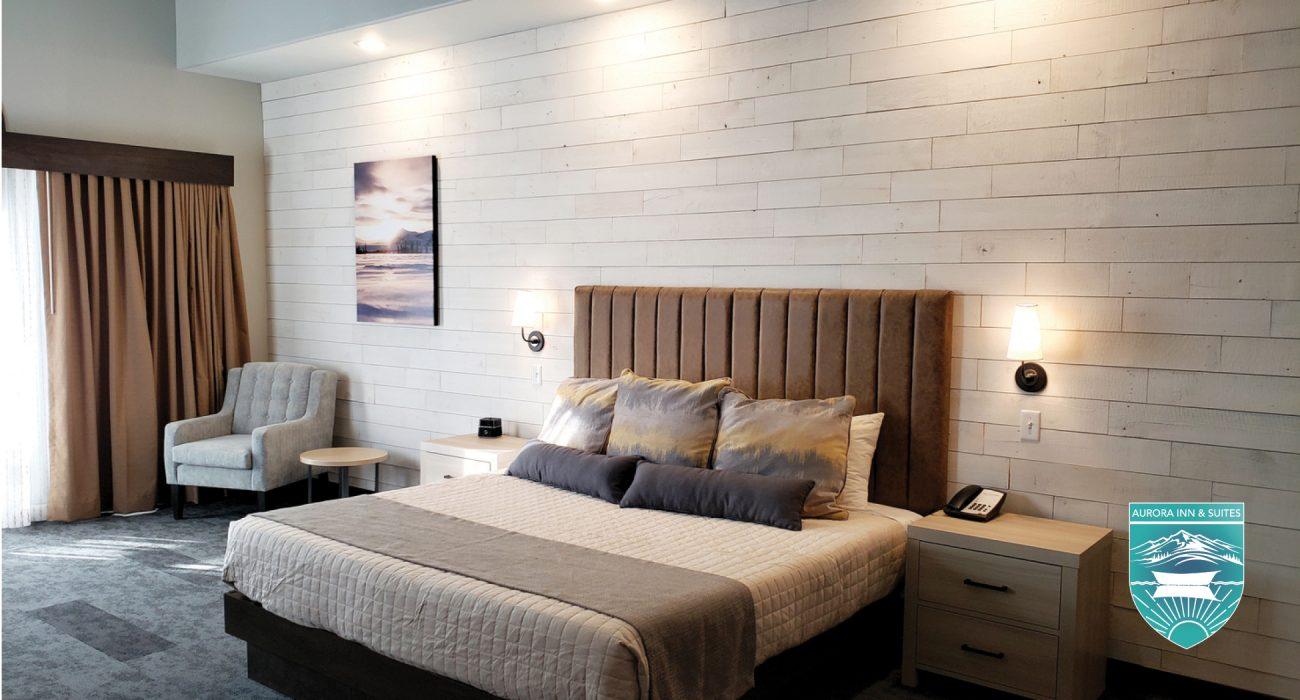 Aurora Inn-Gallery_v12
