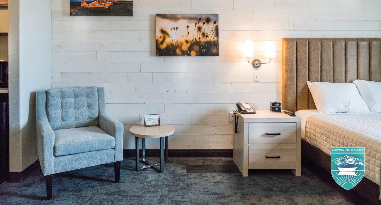 Aurora Inn-Gallery_v18